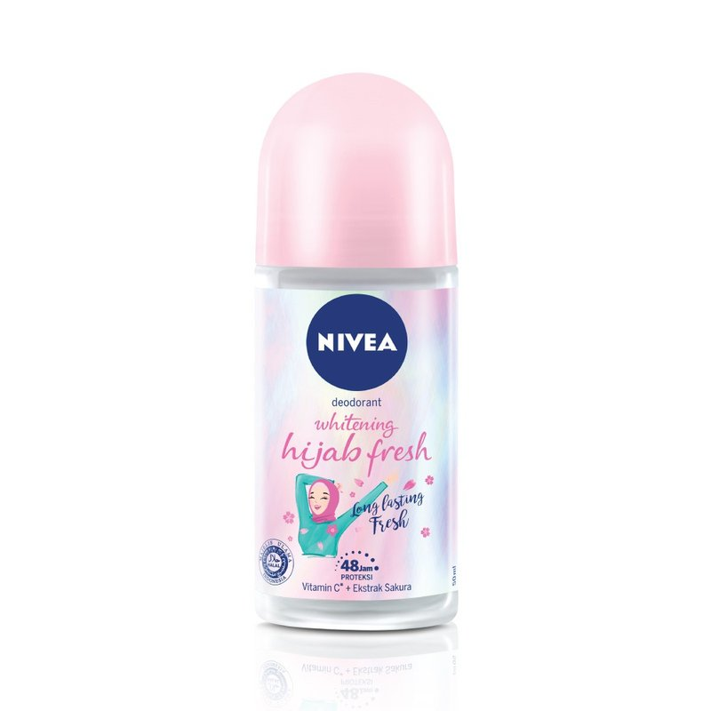 Nivea Hijab Fresh Whitening Deodorant Roll On.jpg