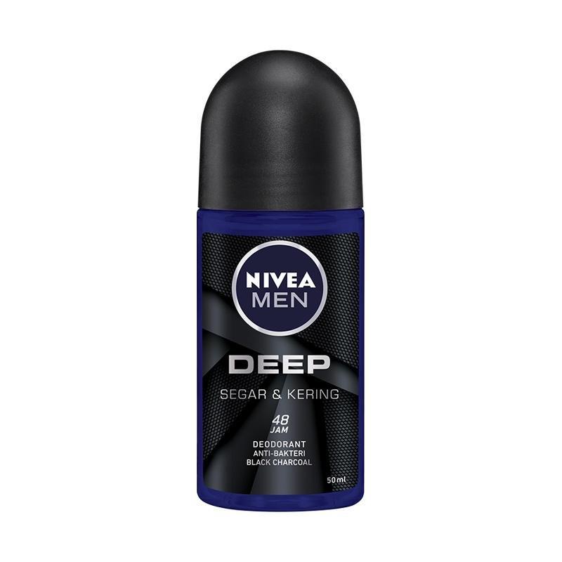 Nivea Men Deodorant.jpg