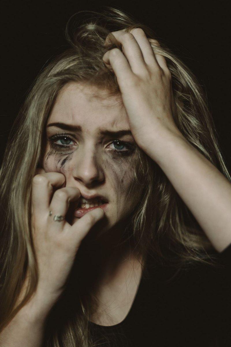 Depresi 3.jpg