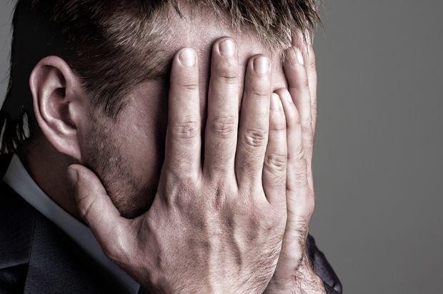 Depresi pada pria1.jpg