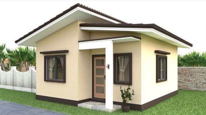 Desain Bangun Rumah 50 Juta.jpg