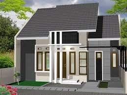 Desain Bangun Rumah 50 Juta 2.jpg