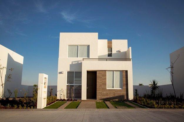 Desain Rumah Minimalis Modern.jpg