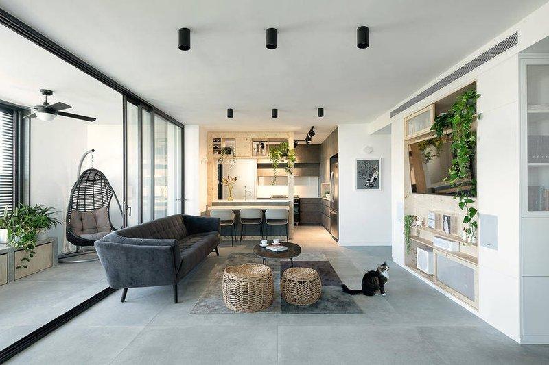Desain Rumah Minimalis Warna.jpg