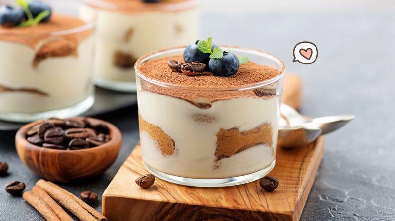 3 Kreasi Dessert Box yang Mudah Dibuat Bersama Si Kecil   Orami
