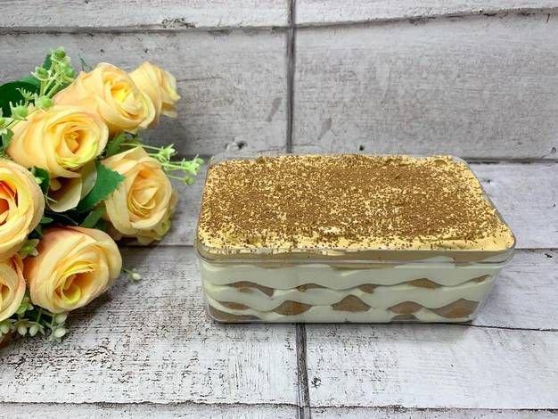Dalgona Dessert Box.jpg