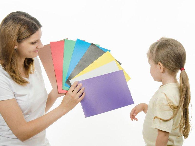 Deteksi Gejala Buta Warna Pada Anak 2.jpg