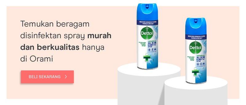 Dettol All in One Disinfectant Spray-Commerce.jpg