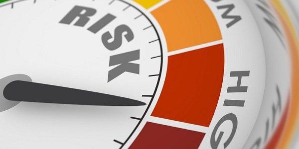 Diabetes-Tipe-2-Risk-Factors-twitter.jpg