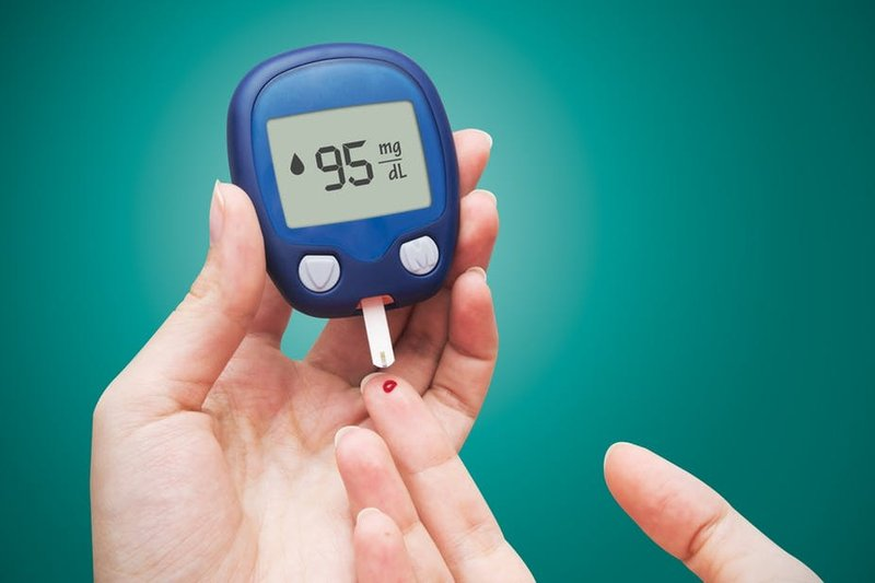 Diabetes bisa tingkatkan risiko sepsis - .jpg