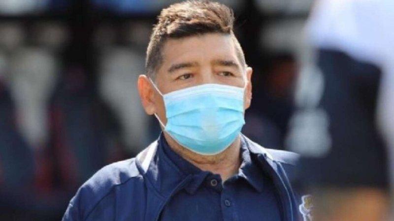 Diego Maradona meninggal dunia-2.webp