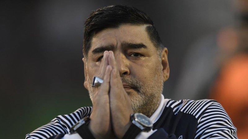 Diego Maradona meninggal dunia-3.jpg