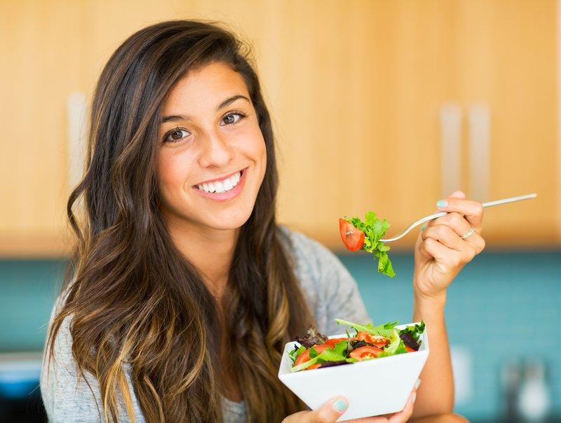 Diet Keto Bisa Meningkatkan Kesuburan Simak Penjelasannya di Sini 01.jpg