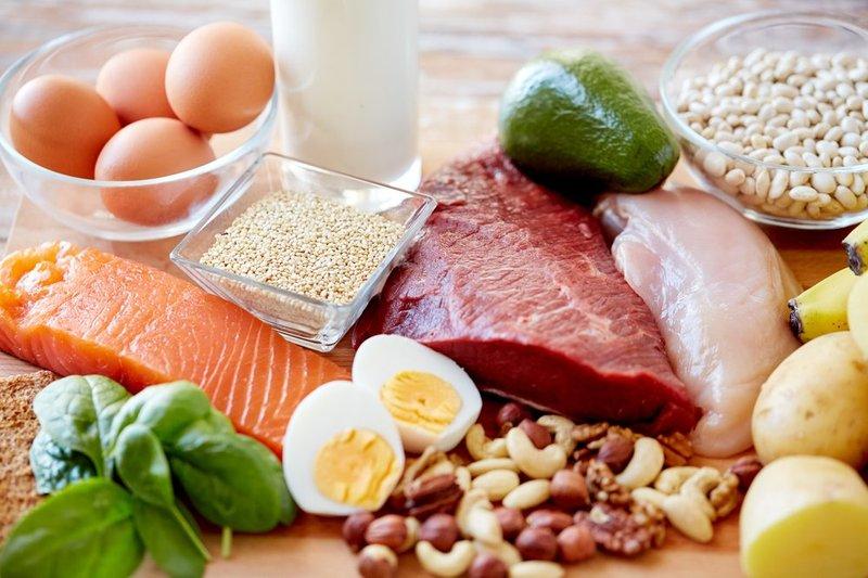 sumber protein nabati untuk anak-1
