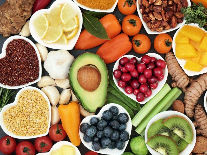 Diet Vegan, Amankah untuk Anak dalam Masa Pertumbuhan 1.jpg