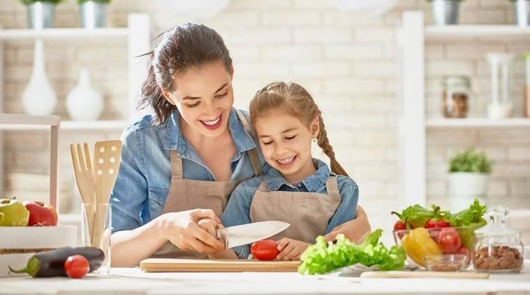 Diet Vegan, Amankah untuk Anak dalam Masa Pertumbuhan 2.jpg