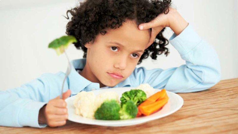 Diet Vegan, Amankah untuk Anak dalam Masa Pertumbuhan 3.jpg