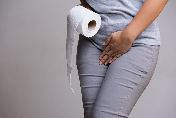 protein dalam urine saat hamil