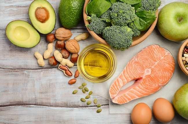 Diet keto mencegah pertumbuhan kanker.jpg