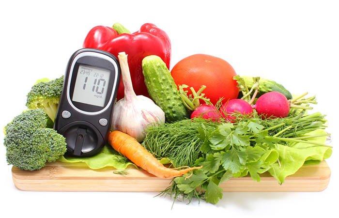 Diet keto mencegah pertumbuhan kanker 2.jpg