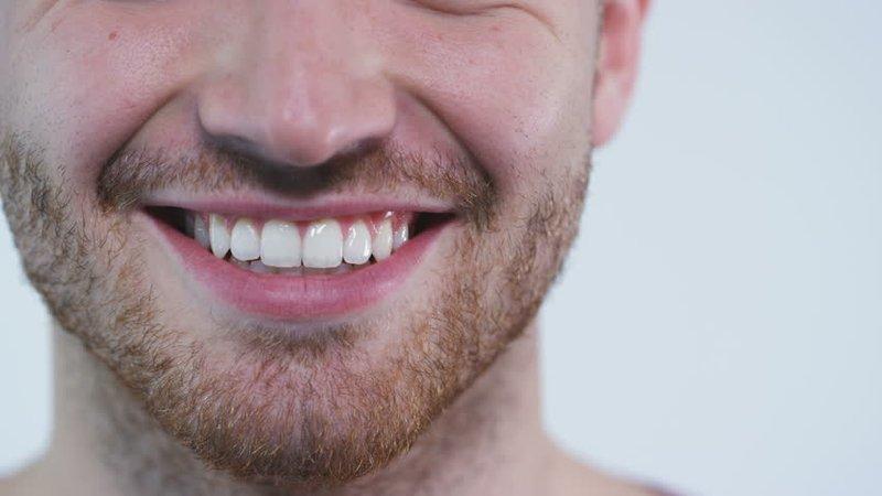 Disfungsi Ereksi Dipengaruhi Kesehatan Mulut Begini Penjelasannya 01.jpg