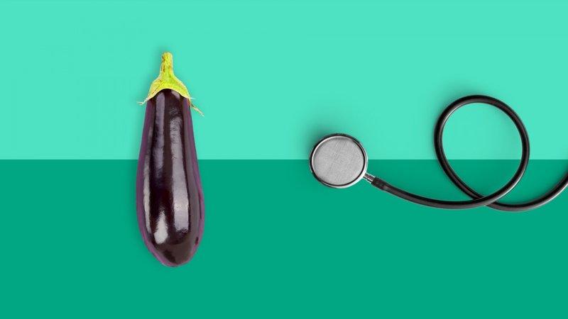 Disfungsi Ereksi Dipengaruhi Kesehatan Mulut Begini Penjelasannya 02.jpg
