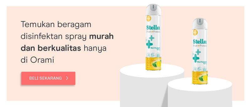 Disinfektan Spray Stella Fresh & Protect Fresh Floral-Commerce.jpg