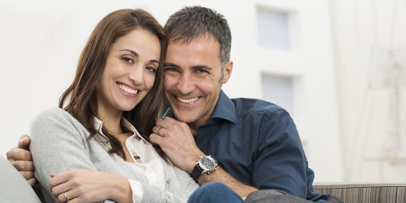 suami mampu menjadi tim yang baik dalam hubungan pernikahan
