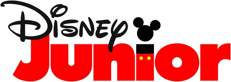 Disney_Jr._logo.png