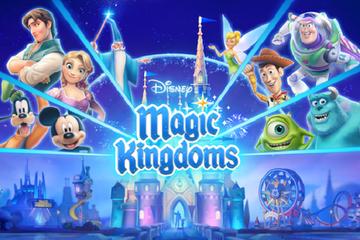 Disney Magic Kingdoms.png