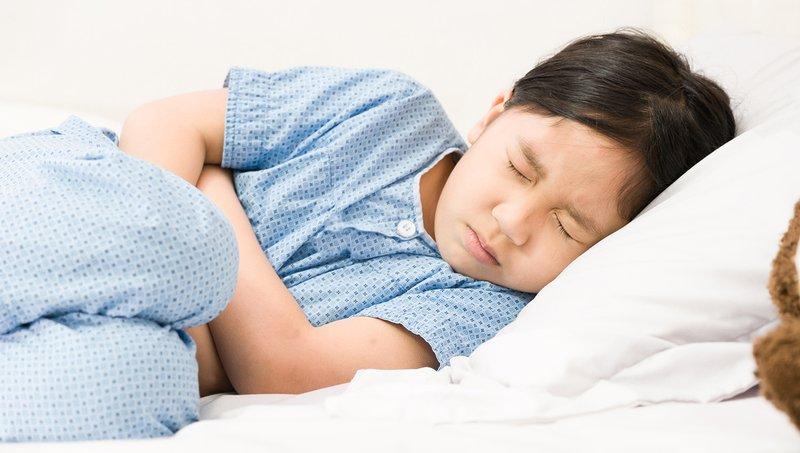 Divertikulitis Pada Anak Gejala, Penyebab, dan Pengobatannya 2.jpg