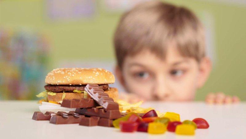 Divertikulitis Pada Anak Gejala, Penyebab, dan Pengobatannya 1.jpg