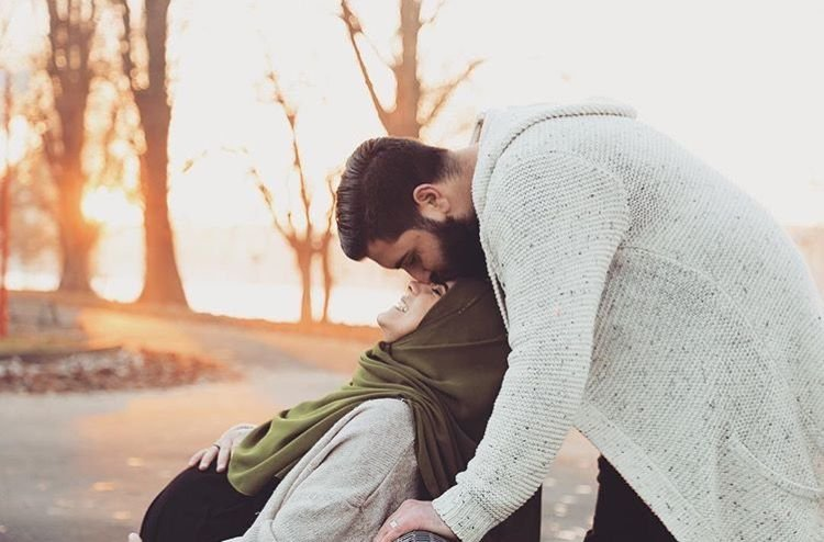 Doa Agar Bayi Sungsang Bisa Kembali Ke Posisi Normal -2.jpg