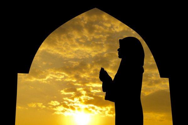 Doa Nabi Sulaiman -2.jpg