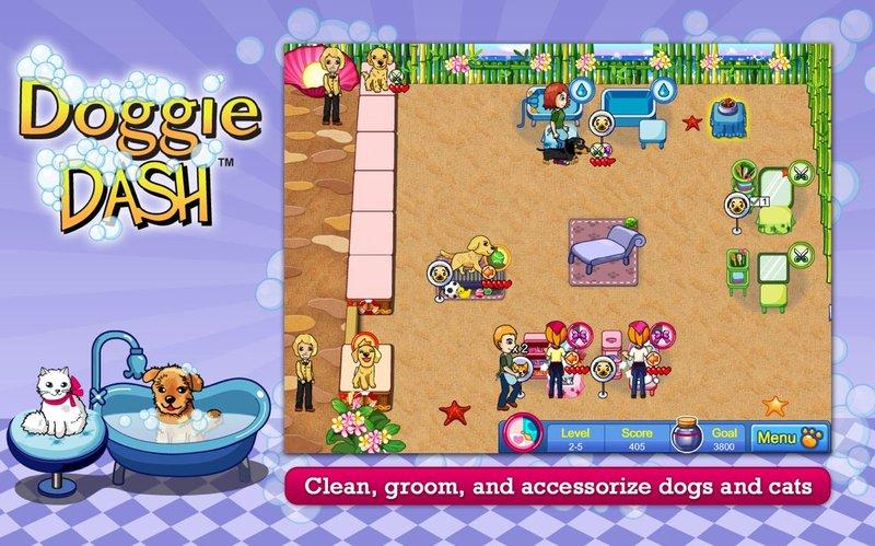 Doggie Dash.jpg