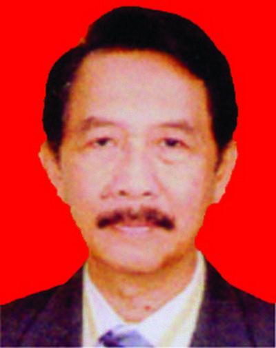 Dokter Anak Bandung.jpg