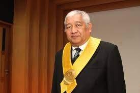 Dokter Anak Bandung Prof Kusnandi.jpg