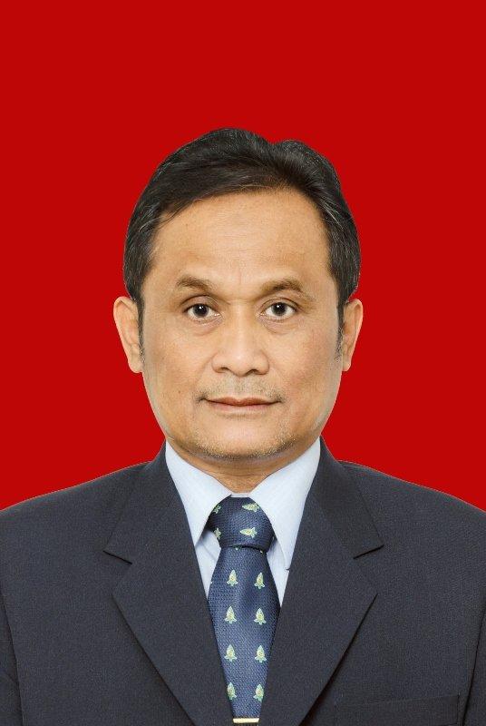 Dokter Anak Bandung Terbaik.jpg