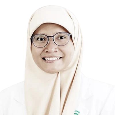 Dokter Anak Depok.png