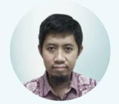 Dokter Anak di Jakarta Terbaik.jpg