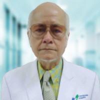 Dokter Anak di Jakarta Terbaik 3.png