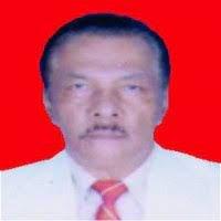 Dokter Bandung Anak Yasmar Alfa.jpg