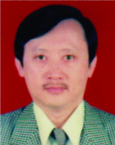 Dokter Kandungan Bandung 2.jpg