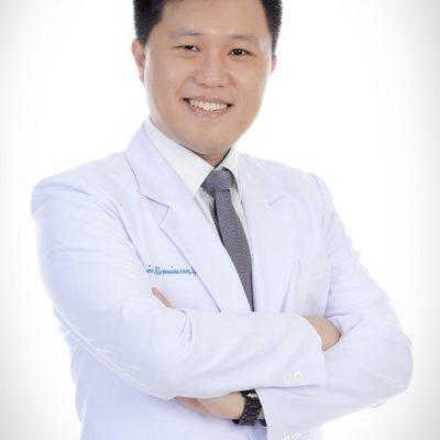 Dokter Kandungan Bandung 3.jpg