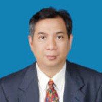 Dokter Kandungan Bandung 4.jpg