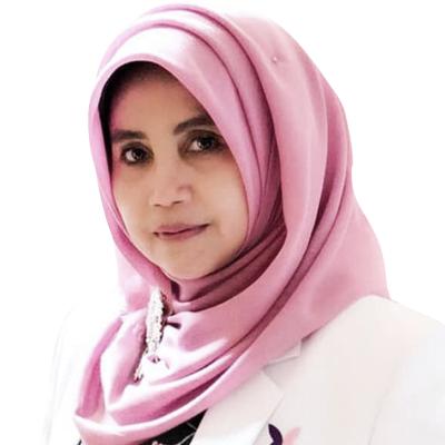 Dokter anak di Jakarta Perempuan.png