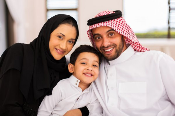 Donor Sperma Menurut Pandangan Islam