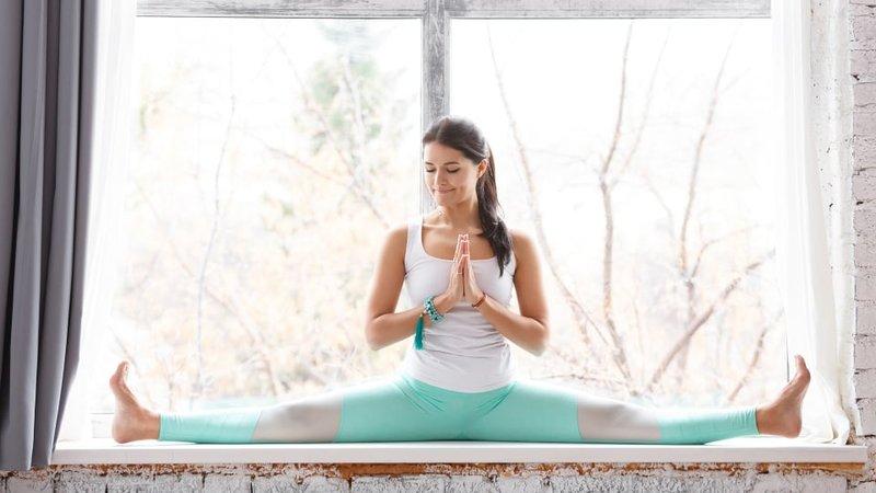 Do's & Don't Saat Melakukan Yoga Bersama Bayi 2.jpg