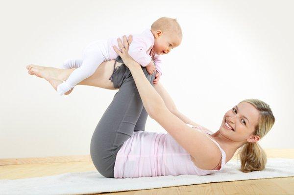 Do's & Don't Saat Melakukan Yoga Bersama Bayi 3.jpg