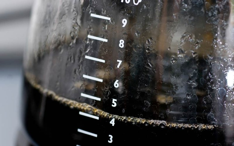Dosis Kopi yang Boleh Dikonsumsi Setiap Harinya - tanda terlalu banyak minum kopi.jpg